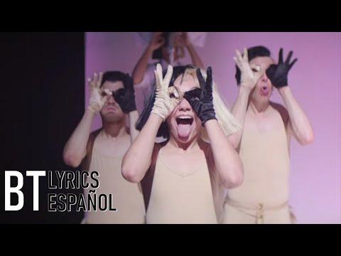 Sia - Cheap Thrills  + Español