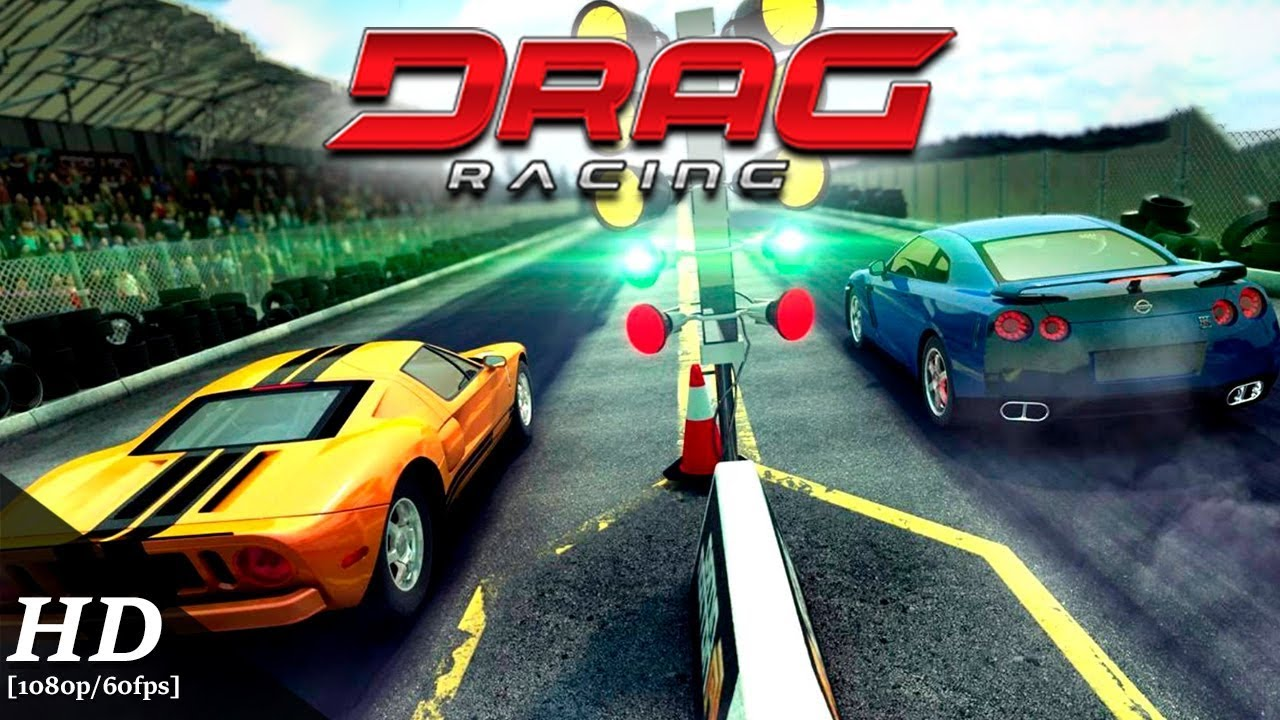 Drag racing 1 7 81 for android download