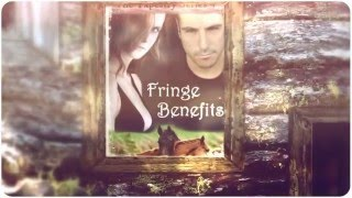 Fringe Benefits video teaser
