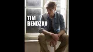 Für mein Held --  Tim Bendzko :)