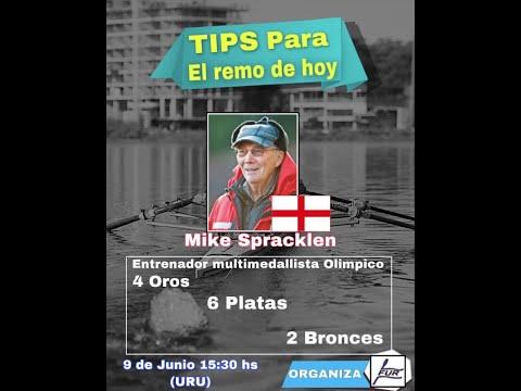 federaciÓn-uruguaya-de-remo:-tips-para-el-remo-de-hoy-(mike-spracklen---entrenador-multimedallista)