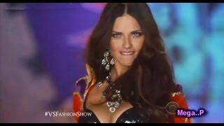 Adriana Lima VS COMPILATION 2013 FULL HD