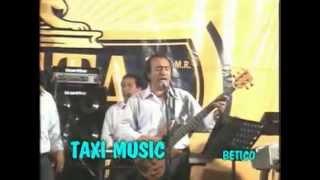 CORAZON PARTIDO - AGUA MARINA EN FERREÑAFE 2008