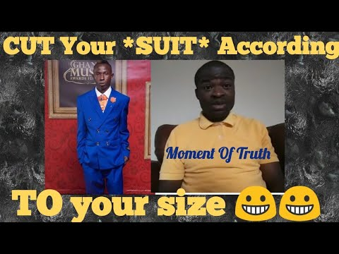 Patapaa should Cut his Suit According to his Size (Too much arrogance) - Evangelist Addai