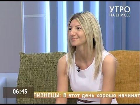 Ирина Каменева. оформляем картинку для поста!