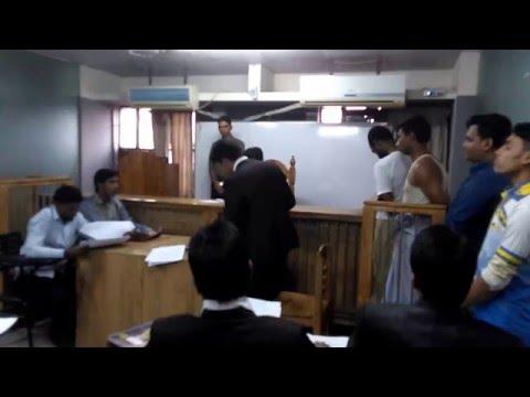 BIU Court Practice thumbnail
