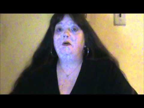 Renewable Energy and the Economy - Kiera Edmonds