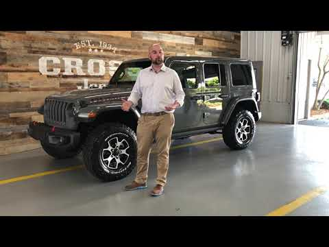 2020-jl-jeep-wrangler-|-jeep-of-the-week-at-cross-chrysler-jeep-in-louisville-ky
