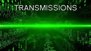 Transmissions (extract)