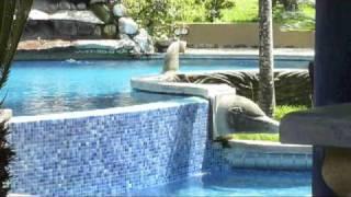 Montezuma Beach Houses - Montezuma Costa Rica