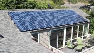 SolarCraft Solar Energy Experts