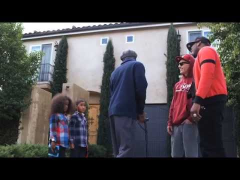 """HiPOST - """"SWAGG"""" [Official Music Video]"""