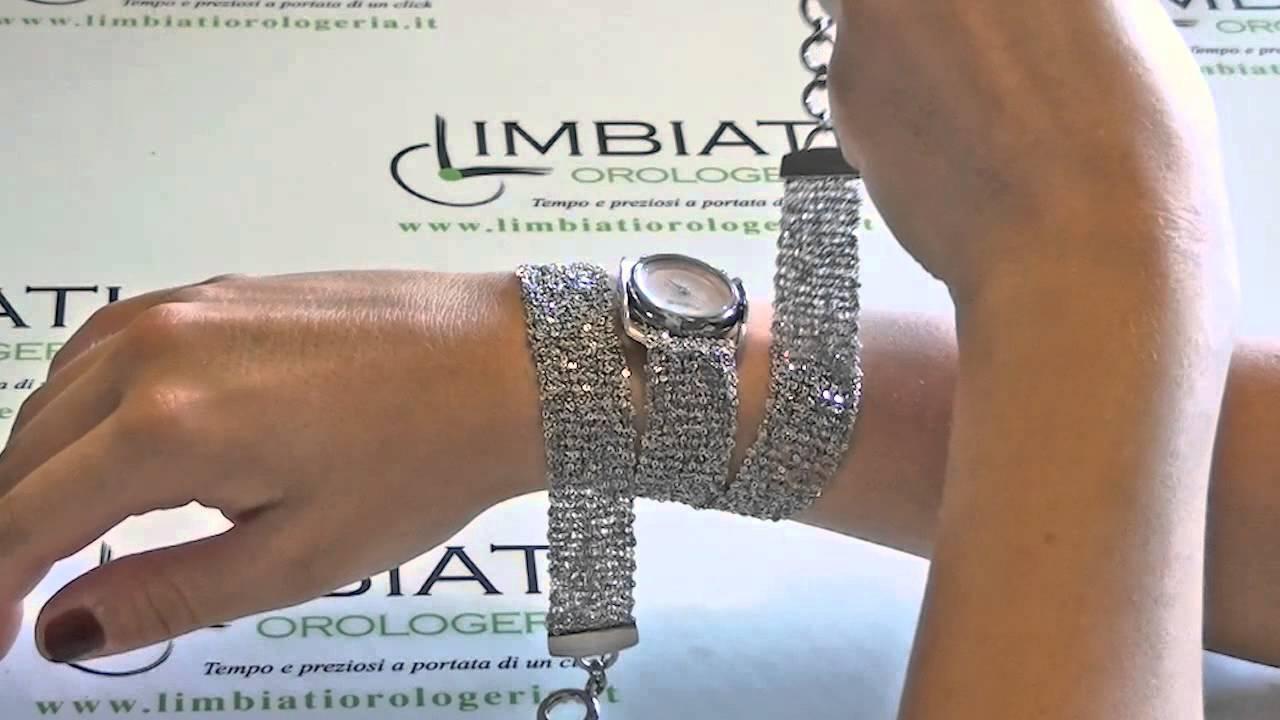 breil infinity orologio prezzo