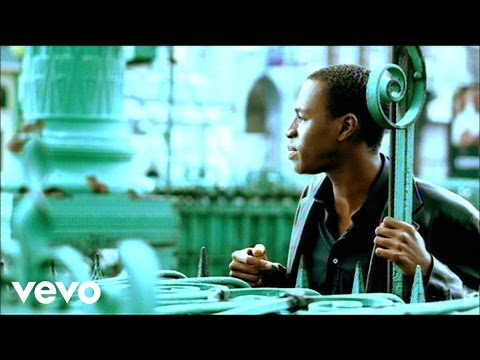 Клип Lighthouse Family - Question Of Faith