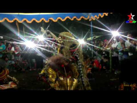 KESENIAN LEAK JAWA ~ CANDI TENGAH DUKUN MAGELANG