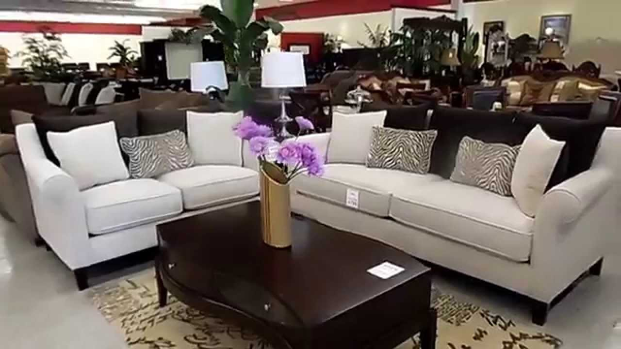 WORLD FURNITURE SHOWCASE NOW OPEN FREMONT CA