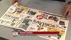 Ace Hardware Rewards & Instant Savings Program