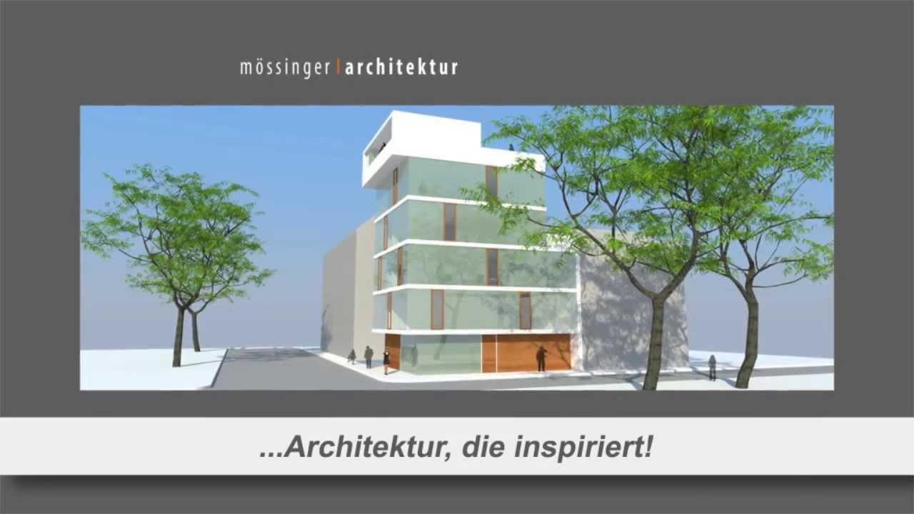 Architekt Lörrach architekt lörrach energieberatung basel innenarchitekt basel