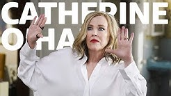 The Legendary Roles of Catherine O'Hara | IMDb NO SMALL PARTS