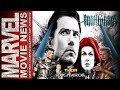 Inhumans Premiere Grandmaster Reveals Games Infinity War Updates More Marvel Movie News Ep 146