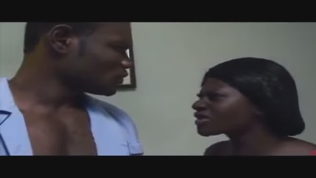 Download Max in a matrimonial battle