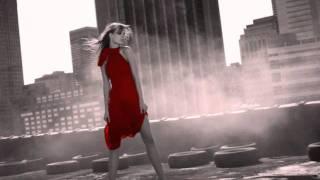 Скачать Yann Tiersen J Y Suis Jamais Allé