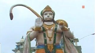 Jhoole Palne Mein Pawan Kumar Hanuman Bhajan [Full Song] I Chal Diye Bajrangi Balwan