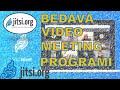 TechnoLogic 40b - Melih Bayram Dede - TV Net - YouTube