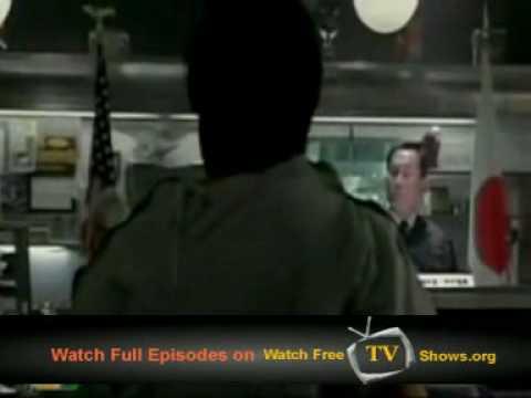 Download Heroes Season 4 Episode 16 Pass/Fail