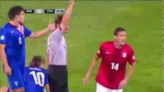 Serbia vs Croatia 1-1 All Goals & Highlights //World Cup Qualification 2013-2014 [HD]