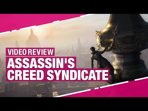 Anita Sarkeesian just created a cool new genre of video game review