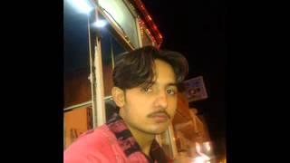 babar sultan jini beeti changi beeti  00968 93049750