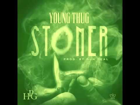 Young ThugStoner [Prod. By Dun Deal]
