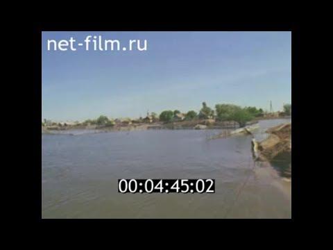 1999г. с. Верхние Колки Володарский район Астраханская обл