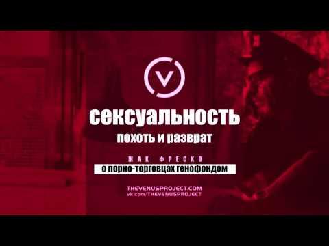 Трансы » Порно видео онлайн бесплатно в 720 и HD качестве