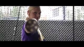 2018 Softball Intro Video