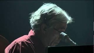 Richard Desjardins Live / Signe Distinctif