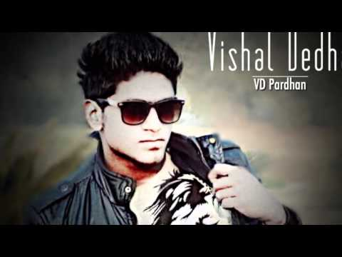 Pistol Hi Fi   Latest Song 2015   Gujjar Dabangg   YouTubeKK MOBILE SHOP MACHLISHAHARROD M`BADSHAPUR