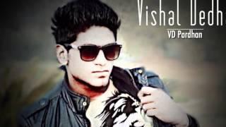Pistol Hi Fi Latest Song 2015 Gujjar Dabangg YouTubeKK MOBILE SHOP MACHLISHAHARROD M`BADSHAPUR