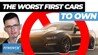worst-first-cars-to-own