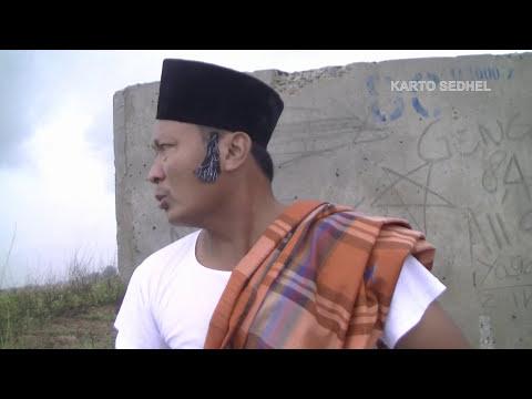 Obrolan Jawa - Sunda  Nggak Nyambung, Kocak Abis Bikin Ngakak