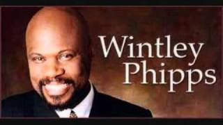 The Love of God - Wintley Phipps