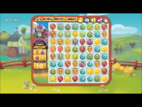 Farm Heroes Saga(www.9game.com)
