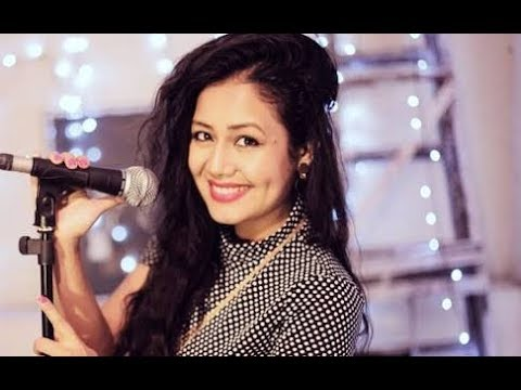Dilbar dilbar new creation By- Neha kakkar