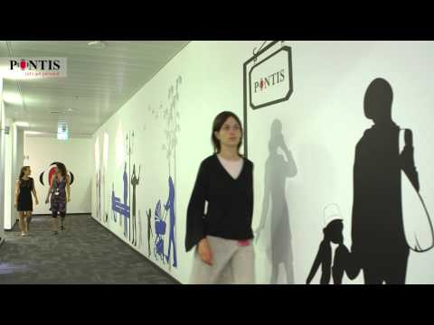 Bouygues Telecom Pontis Customer Testimonial
