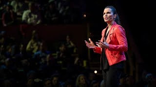 Scientists must be free to learn, to speak and to challenge | Kirsty Duncan