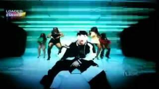Ass like that music video
