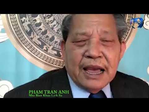 Những Năm Kỷ Hợi Lịch Sử Việt Nam