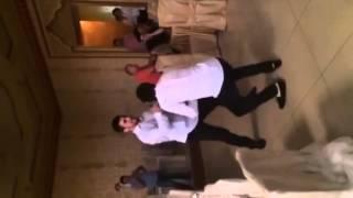 Парни танцуют проста охуеть !!!