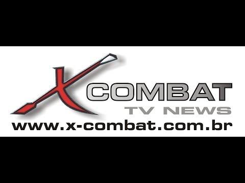 CAMPEONATO PANAMERICANO DE JIU-JITSU PROFISSIONAL - 2ª DIA by X-COMBAT
